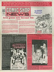 comic_shop_news_0085_(1989)_jodyanimator.cbz