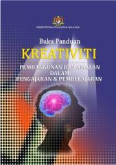buku panduan kreativiti(terbaru).pdf