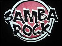 SAMBA ROCK - 1) Racionais Mcs, 2) Mestre André e Sua Bateria, 3) Adil Monteiro, 4) Bebeto, 5) Originais Do Samba, 6) Chocolate Da Bahia, 7) Clementina De Jesus, 8) Copa 7, 9) Franco, 10) Genaro, 11) Geovana. -.mp3