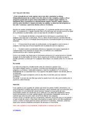 traducción de la página web get taller for free.pdf
