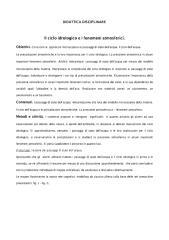 il_ciclo_idrologico.pdf