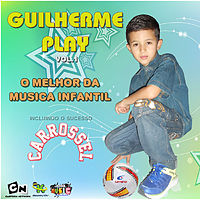 19-Minha Princesa   Banda Calypso-Guilherme Play Vol.1.mp3