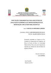 - IVAN MIRANDA Jr..pdf