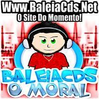 EDCITY - AO VIVO EM OLINDINA 2014 - WWW.BALEIACDS.NET 12 - MINHA BARCA NOVA.mp3