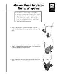 STUMP-A.PDF