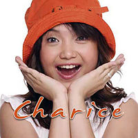 charice pempengco - i will survive(good morning america performance)(2).mp3