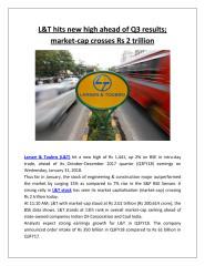 L&T hits new high ahead of Q3 results; market-cap crosses Rs 2 trillion.pdf