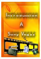 Manual Sony Vegas 5 + DVD Architect (español).pdf