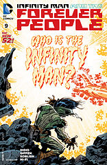 Infinity Man and the Forever People 009 (2015) (Digital) (ThatGuy-Empire).cbz