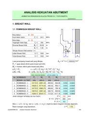 5. analisis kekuatan abutment.pdf