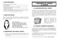 catequesis_adviento2.pdf