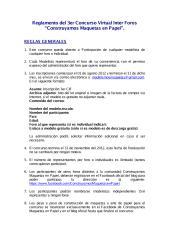 reglamento del 3er concurso interforos 2012.pdf