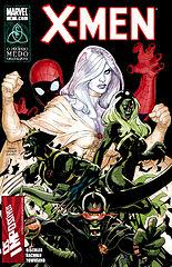 X-Men.v3.09.(2011).xmen-blog.cbr