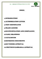 ACCP PANEL SUBMITTAL REV2 02-17-2013.pdf