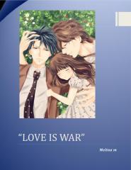 love is war 1.pdf