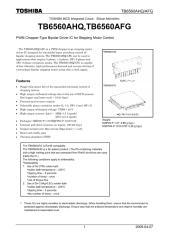 TB6560AFG.pdf