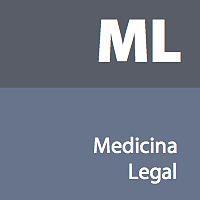 ML 25 071014 Dica p Prova e Laudo.MP3