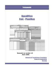 calc_2.0.pdf