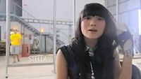 [HD] JKT48 RIVER - Making Of Behind The Scenes Offical Music Video.mp4