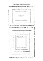 [molde] bordas para papel vegetal_002 a4.pdf