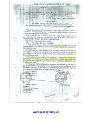 giaxaydung.vn-tbg-haiduong-10-25-10-2006.pdf