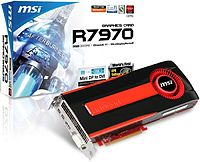 large72-msi-radeon-hd-79703050.jpg