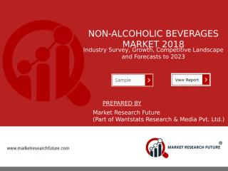 Non-Alcoholic Beverages Market_ppt (3).pptx