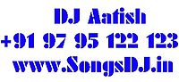 Aa Re Pritam Pyaare (Hard Bass) Dj Aatish Sikrara 9795122123.mp3