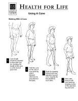 using-cane.pdf