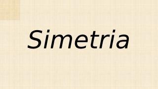 Simetria.pptx
