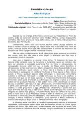 Mitos Litúrgicos.pdf