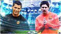 messi vs ronaldo wallpaper. messi vs ronaldo wallpaper. MESSI VS RONALDO.jpg; MESSI VS RONALDO.jpg. littleman23408. Dec 6, 03:00 PM. but at least you don#39;t have to watch it