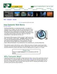 Semantic web.pdf
