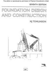 foundation design construction - tomlinson, 2001.pdf