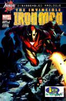 Vingadores - A Queda #04 [HQOnline.com.br].pdf
