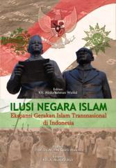 ilusi-negara-islam.pdf