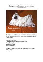 guía para confeccionar cartera blanca.pdf