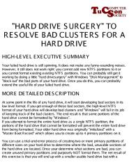 080-HDradicalsurgeryrepair.pdf