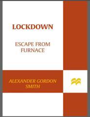 Lockdown Smith.pdf