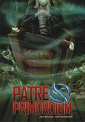 patre primordium - 03 (recalde-hildebrand).cbr