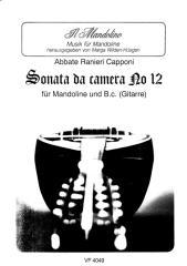 Capponi Sonata 12 G M+G.PDF