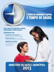 REVISTA MS E MUNICIPIOS - 2013.pdf