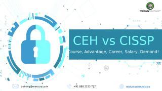 CEH vs CISSP difficulty.pptx