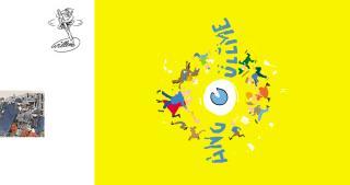 festival bande dessinée Angouleme 2014.pdf