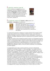 propaganda 1 guerra mundial.doc