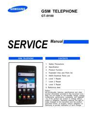 Samsung-GT-i9100-service-manual.pdf