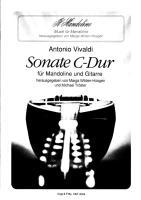Vivaldi Sonate C M+G.PDF