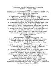pp no 10 tahun 1983 ttg ijn perkwnan dan perceraian bagi pns.rtf