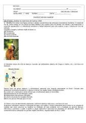exercicios do saresp- ciencias 2010  6 - 7 anos.pdf