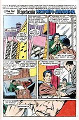 Homem Aranha - Abril # 095.cbr